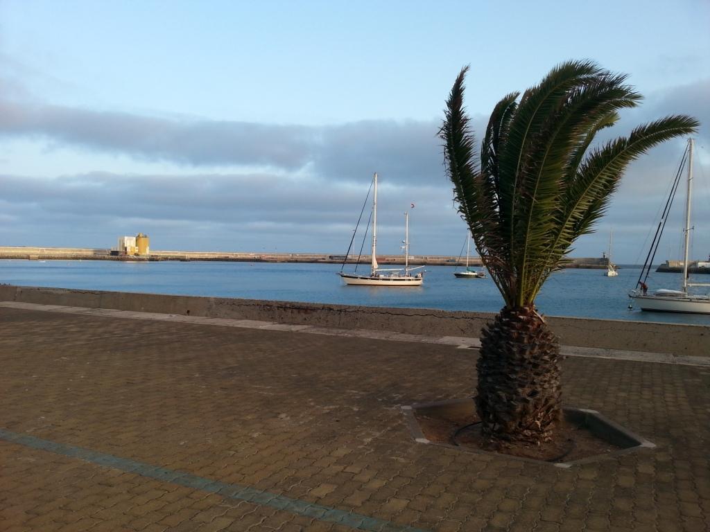 Porto Santo 2